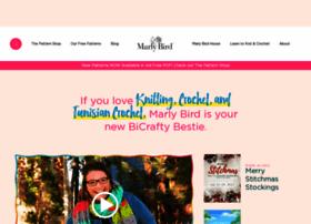 marlybird.com