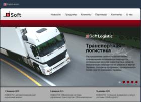 marm.com.ua