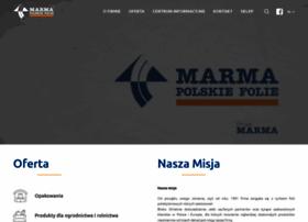 marma.com.pl