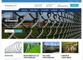 marmaracit.com