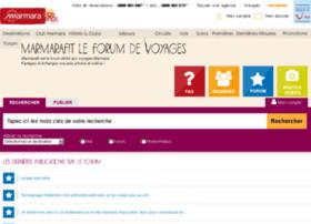 marmarafit.com