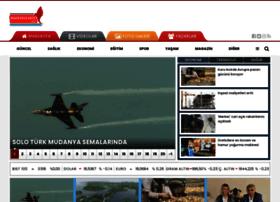 marmarahaber.net