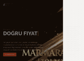 marmarainan.com