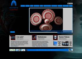marmarapazarlama.com.tr