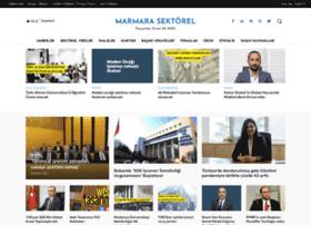 marmarasektorel.com