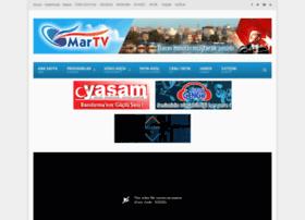 marmaratv.com.tr
