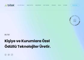marmaraweb.com