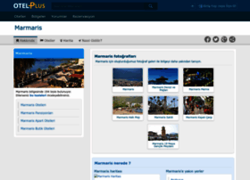 marmaris.otelplus.net