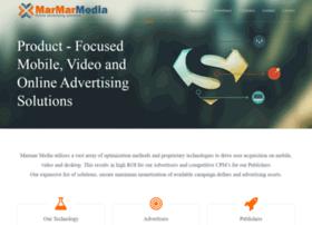 marmarmedia.com