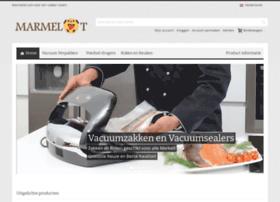 marmelot.com