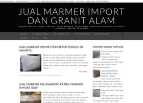 marmergranitmurah.blogspot.com