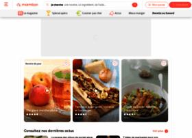marmikid.org