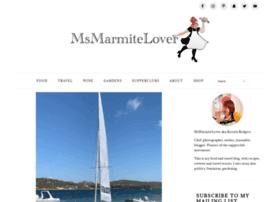 marmitelover.blogspot.com