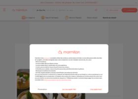 marmiton.com