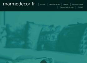 marmodecor.fr