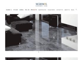 marmolusa.com