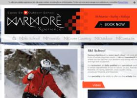 marmorexperience.com