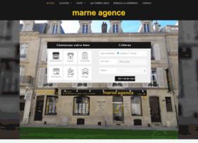 marne-agence.fr
