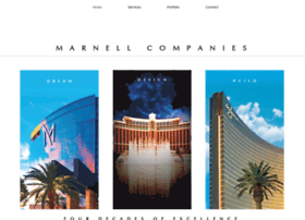 marnellcompanies.com