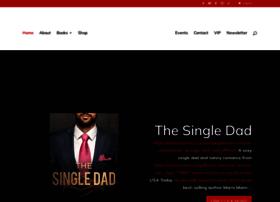 marnismann.com