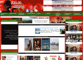 maroc-fraja.com