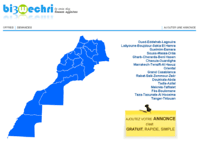 maroc.bi3wechri.com