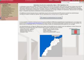 maroc.prix-construction.info