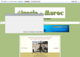marocains-d-algerie.niceboard.com