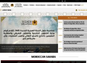 marocainsdumonde.gov.ma