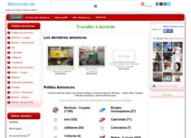 marocauto.net