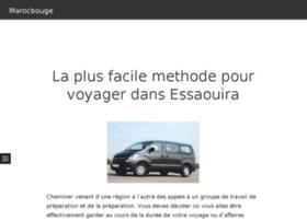 marocbouge.net