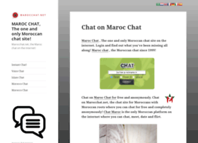 Marokkaanse websites and posts on marokkaanse - Mozaiek del sur ...