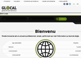 marocdalil.com