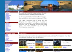 marocdiscount.com