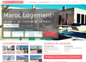maroclogement.com