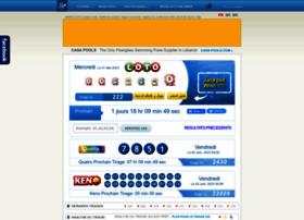 marocloto.com