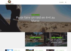 marocreserv.com