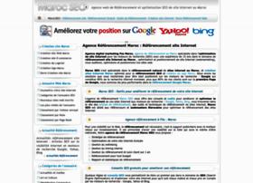 marocseo.com