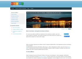 maroctouristique.com
