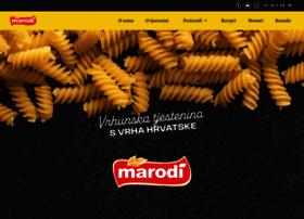 marodi.com