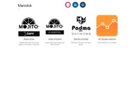marodok.com