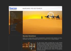 marokko-guide.de