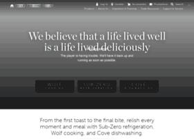 maroline.com