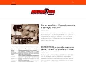 marombapura.com.br