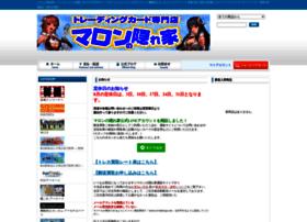 maron-no-kakurega.com