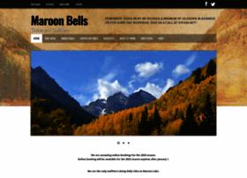 maroonbellsaspen.com