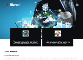 marooti.com