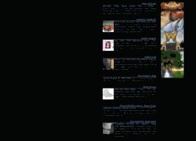 maros-blogger-community.blogspot.com