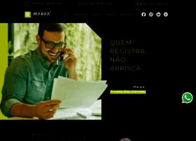 marpa.com.br