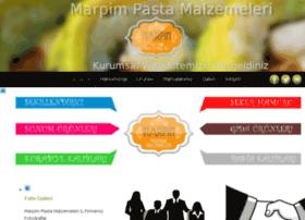 marpim.netkurulum.com